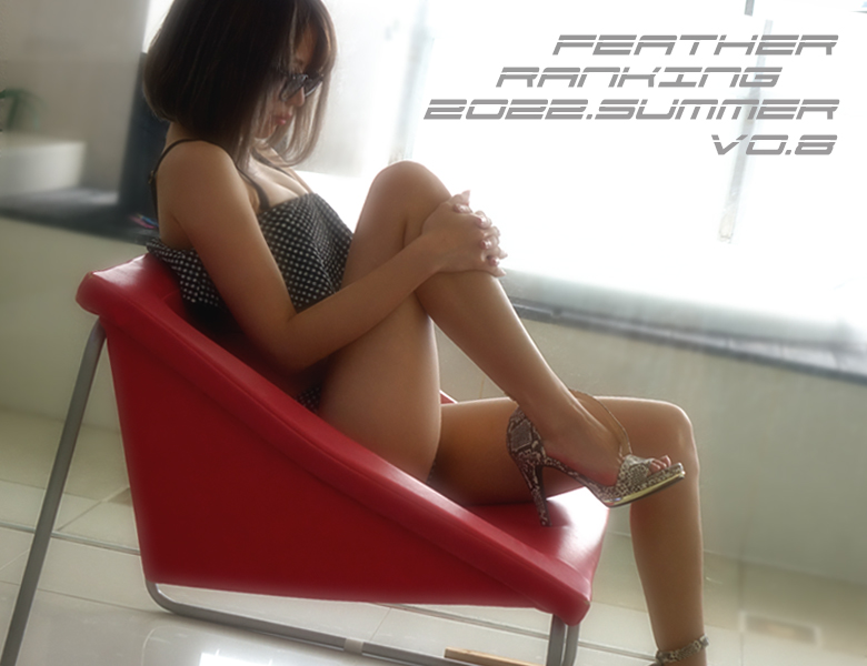 FEATHER's RANKING